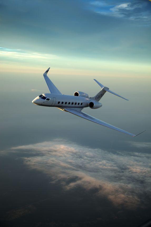 G650 Aerial 076