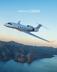 G600 Product Information