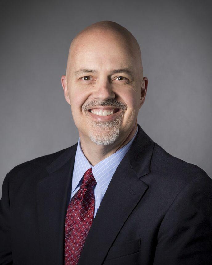 Derek Zimmerman, President, Gulfstream Product Support