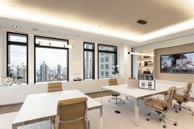 New Showroom Features Dynamic Tools To Elevate The Customer Design Experience