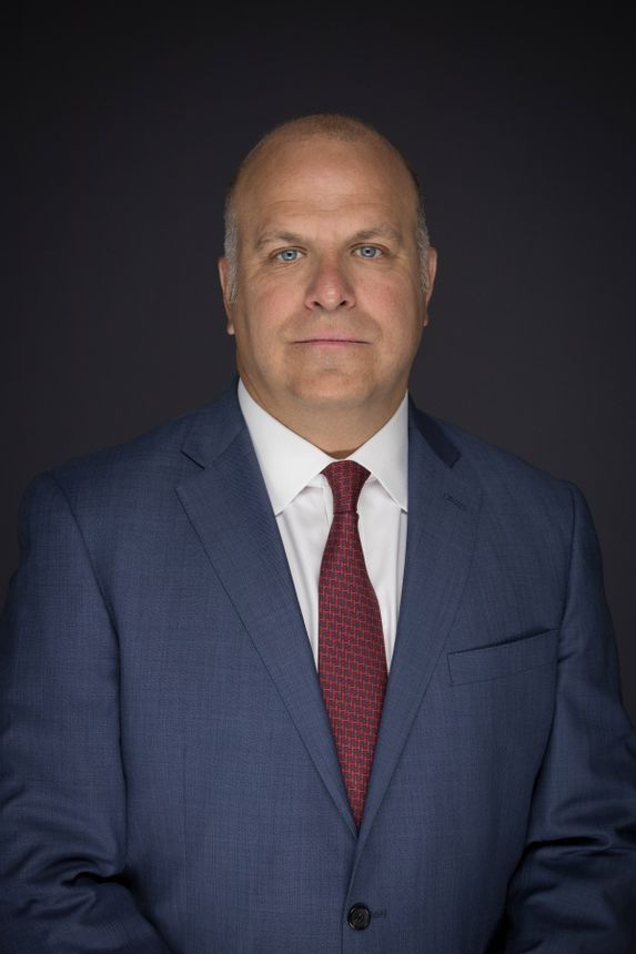 Peter Vasconcelos Regional Senior Vice President Sales Gulfstream_201910071439