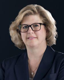 Sheryl Bunton