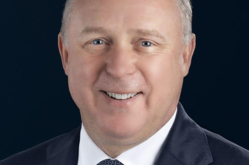 Scott Neal