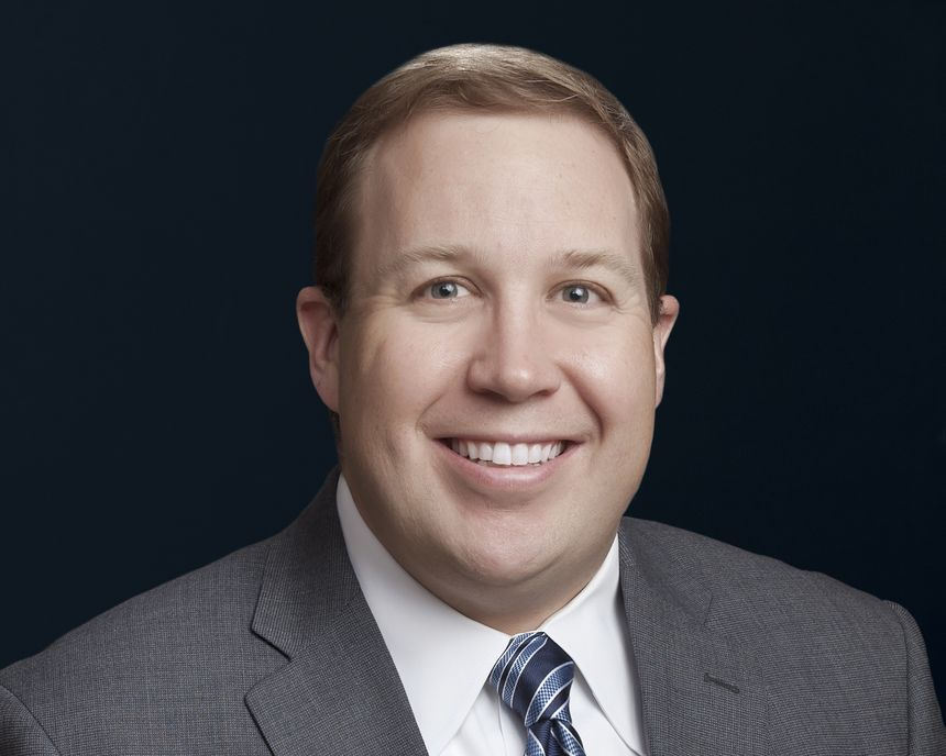 Gulfstream Appoints Josh Thompson Chief Financial Officer