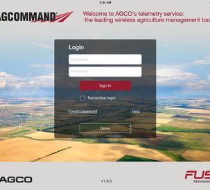 AGCO_AgCommand_FuseTechnologies_72dpi_12182014.jpg