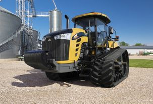 Challenger_MT700E_Series_Track_Tractor_08272013