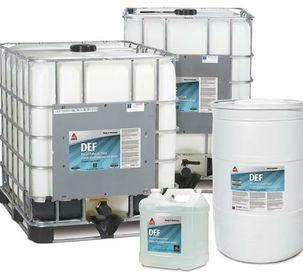 AGCO_Parts_Diesel_Exhaust_Fluid_72dpi_08072013.jpg