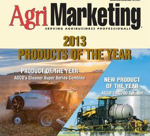 Gleaner_Super_Series_Rogator_RG700_Agri_Marketing_Cover_72dpi_121213.jpg