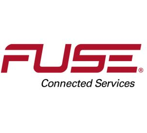 AGCO Launches Fuse Connected Services