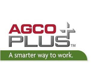 AGCO Plus+ Financing Option Now Available