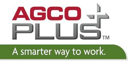 Agco Plus Financing Option Now Available Agco