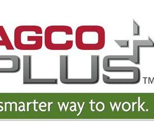 AGCOPlus%5FLogo%5F72dpi%5F06052013.jpg