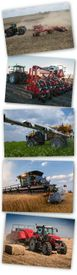 AGCO_collage_FarmProgressShow_72dpi 080614