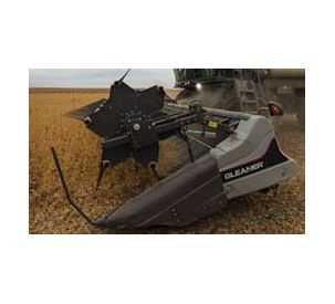 Gleaner-S9-Combine-DynaFlex-250x150px-11122015.jpg