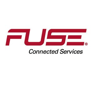 AGCO Launches Fuse® Connected Services