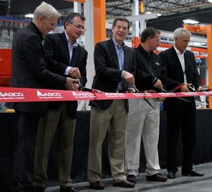 AGCO_Hesston_Operations_Paint_Center_Ribbon_Cutting_72dpi_08192013