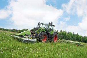 AGCO Reports Fourth Quarter Results