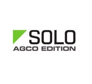 AGCO_Parts_SOLO_AGCO_Edition_White_logo_100dpi_08042015