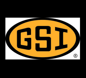 GSI Logo (JPG)