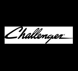 Challenger Logo (JPG)