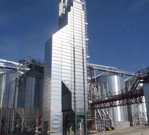 AGCO Extends its Grain Storage and Seed Handling Business with Acquisition of Cimbria