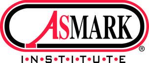 Asmark Institute (logo)