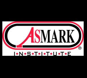 Asmark Institute (logo)