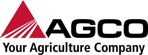 AGCO Corp. Logo (JPG)