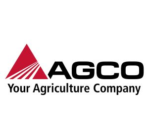 AGCO announces further development of national sales operations in Poland