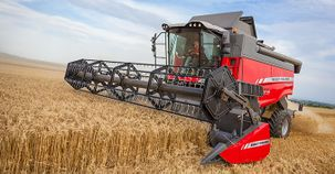 ParaLevel option now available on MF Activa S combines