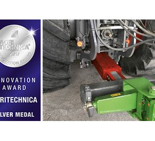 Two systems for increasing traction power efficiency