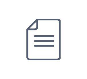 AGCO-Square-Baler-Classes-Handout-021417