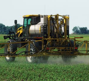 AGCO Expands Used Equipment Risk Management Offering