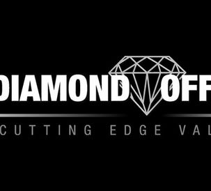 'Diamond' commercial plans shine a light on Massey Ferguson's New Product offensive, new Service offers and new customer-focused strategy
