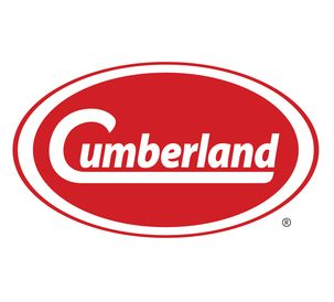 Cumberland Launching Three New Poultry Production Technologies at 2017 IPPE