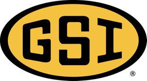 GSI-RGB-LG