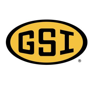 GSI's Donates Grain Conveyor For Kansas State University Training Program