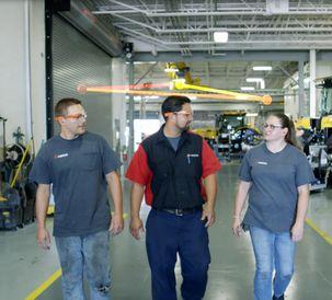 NA-Google-Glass-Jackson-Minnesota-collaborate-03-27-2017