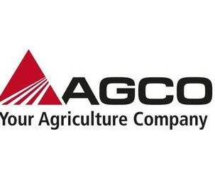 AGCO Announces New Appointments to Focus On Delivering Best-in-Class Customer Experience