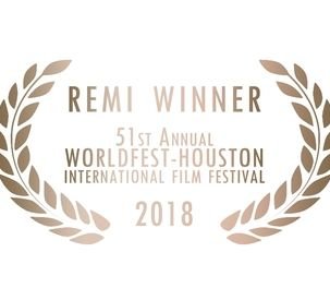 Platinum, gold and silver for Fendt films