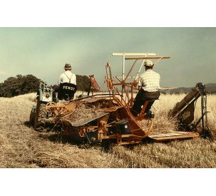 100 years of innovation – agricultural engineering company AGCO Feucht GmbH celebrates its anniversary