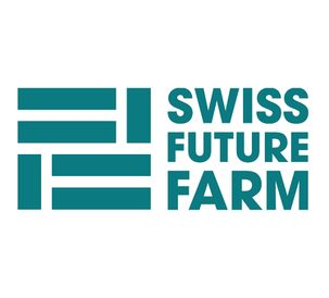 Interactive digital agriculture: Swiss Future Farm opens its doors