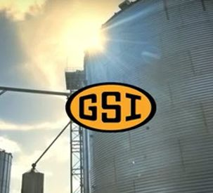 GSI Introduces Z-Series™ Bins with Flexwave® Technology