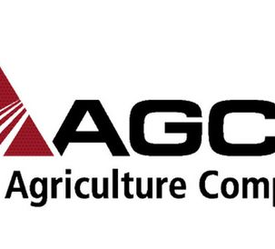 AGCO/Fendt – Steady Growth