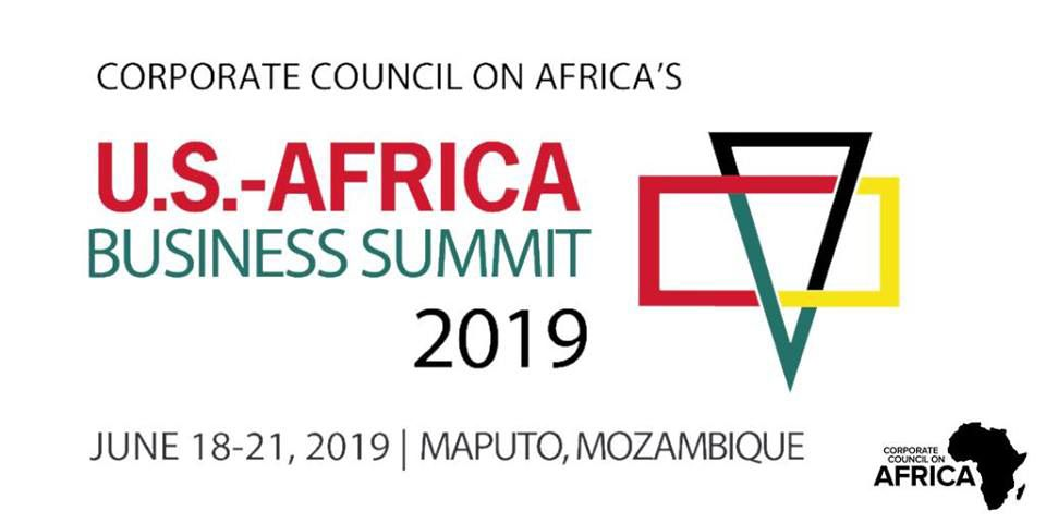 AGCO participates at the 12th U.S.-Africa Business Summit