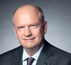 Martin Richenhagen headshot