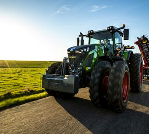 AGCO Fendt 900 001 07_02_2019.png