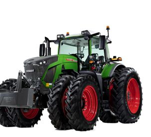 AGCO Fendt 900 002 07_02_2019.png