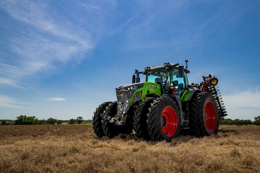 AGCO Fendt 900 003 07_02_2019.png