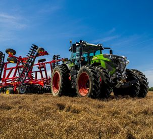 AGCO Fendt 900 004 07_02_2019.png